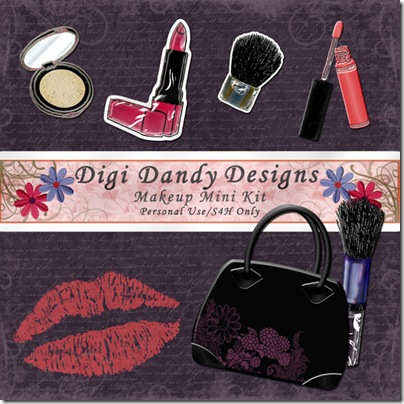 DDD-Makeup-Mini-Kit-Preview