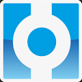 Paris metro subway guide 2.2.9 icon
