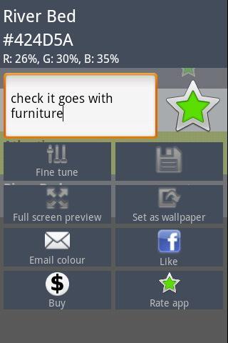鈴聲製作MP3編輯器 - 1mobile台灣第一安卓Android下載站