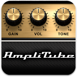 AmpliTube / Samsung Pro Audio For PC / Windows 7/8/10 / Mac – Free Download