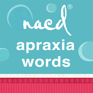 Speech Therapy 4 Apraxia - Words For PC / Windows 7/8/10 / Mac – Free Download