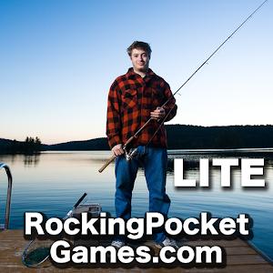 i Fishing Lite For PC (Windows & MAC)