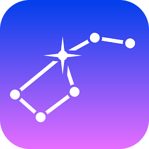 Star Walk - a fantastic augmented reality star gazing astronomy guide