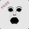Slendrina (Free) APK for Bluestacks