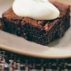 Divine Brownies