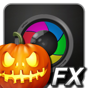 Happy Halloween Pack For PC / Windows 7/8/10 / Mac – Free Download