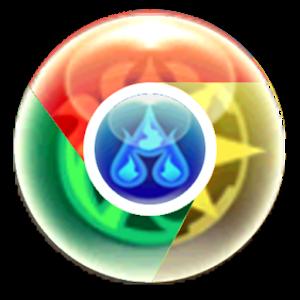 Combo Master For PC (Windows & MAC)