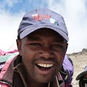 Thomas Kilimanjaro Guide icon
