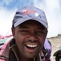 Thomas Kilimanjaro Guide icon