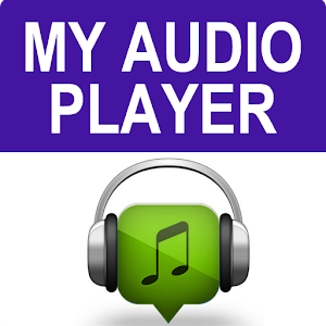 how to download jw player audio files