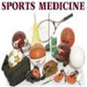 Sports Medicine Exam prep flas icon