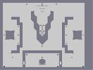Thumbnail of the map 'O SNAP III'