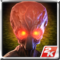 XCOM: Enemy Within on PC / Windows 7.8.10 & MAC