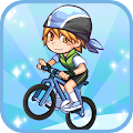 Game Bike Striker apk for kindle fire