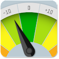 Download Guitar Tuner Free APK for Laptop