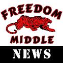 FMS News icon
