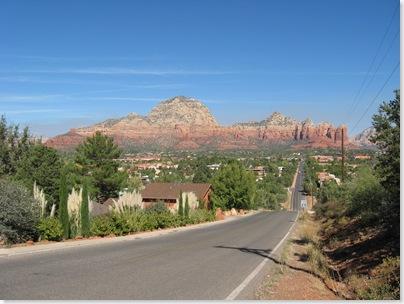 Phoenix 2008 112