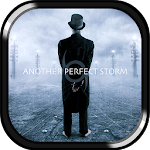 Another Perfect Storm Appum APK Image