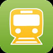 Free 台鐵訂票通 - 火車時刻表搶票快手 APK for Windows 8