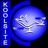 Download Koolsite Insurance Management APK