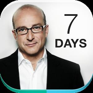 paul mckenna change your life in 7 days pdf