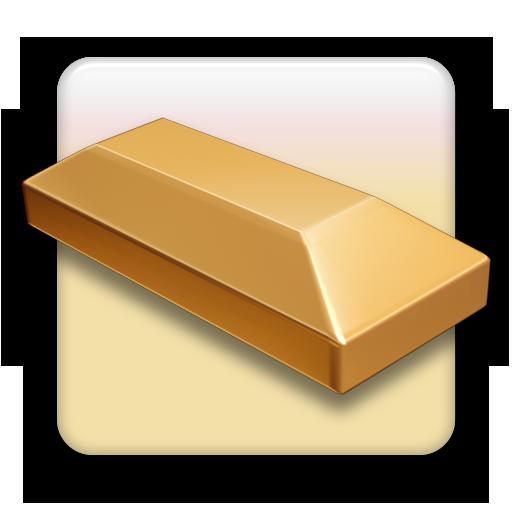 Break GOLD