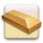 Break GOLD icon