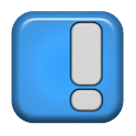 Silent Alarm Panic Button Pro icon