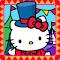 hack de Hello Kitty Carnival gratuit télécharger