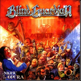 blind_guardian_a_night_at_the_opera_front