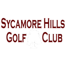 Sycamore Hills Golf