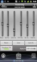 Screenshot of MERRY GO SOUND (Free Player)