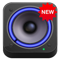 Screenshot of Easy music download