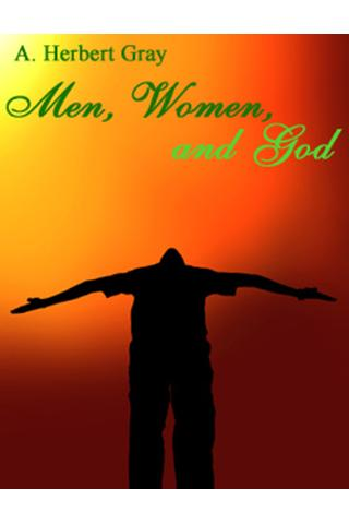 Men Women and God