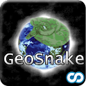 GeoSnake: China icon