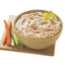 Lipton Vegetable Dip