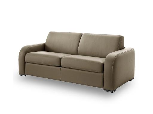 acheter grand canap d 39 angle millenium cuir tissu kingersheim chez crozatier dilengo. Black Bedroom Furniture Sets. Home Design Ideas