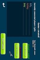 Screenshot of Battle Snake Free