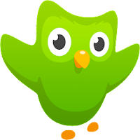 Duolingo: Learn Languages Free For PC (Windows And Mac)