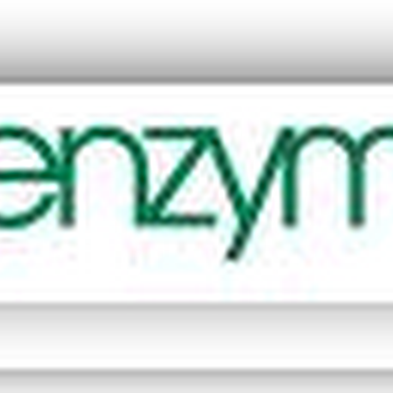 Genzyme gets biosimilar rejection
