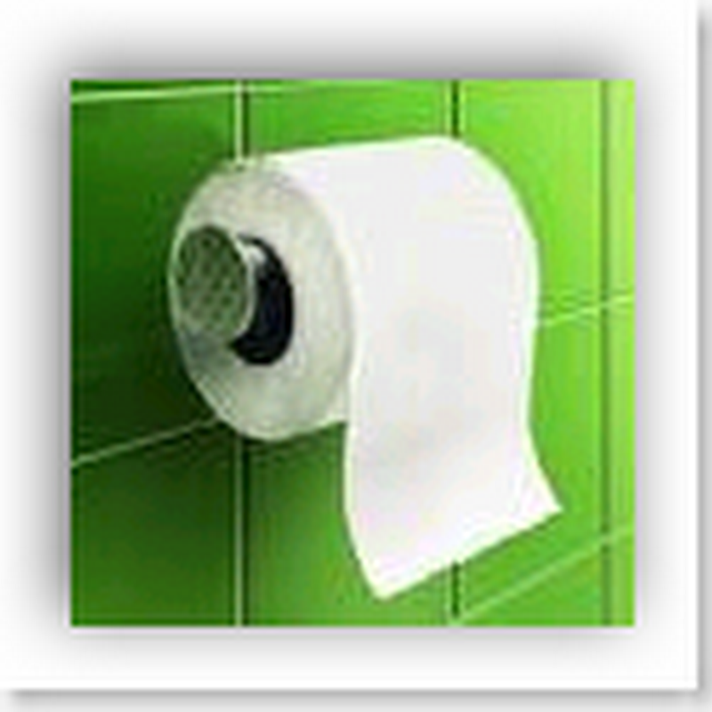 Maryland officials propose rationing inmates' toilet paper