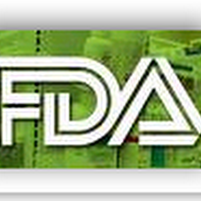 Cover Letter Fda Example