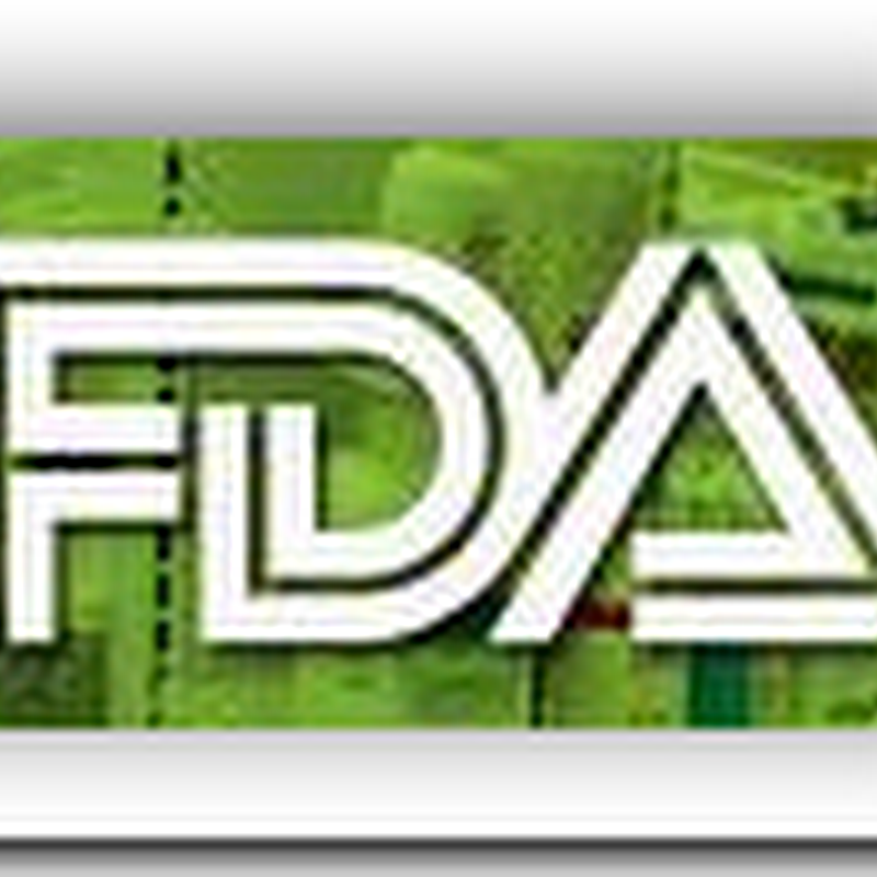 Cancer Concerns Fuel FDA Inquiry and European study delays another approval