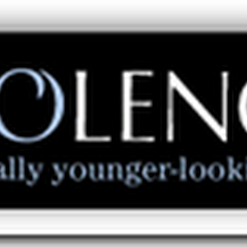 FDA Approves EVOLENCE®, A New Generation Collagen Based Facial Filler