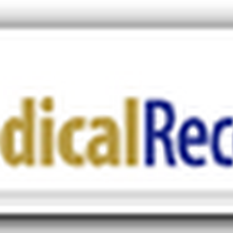 Protect your important documents and medical records with MyMedicalRecords