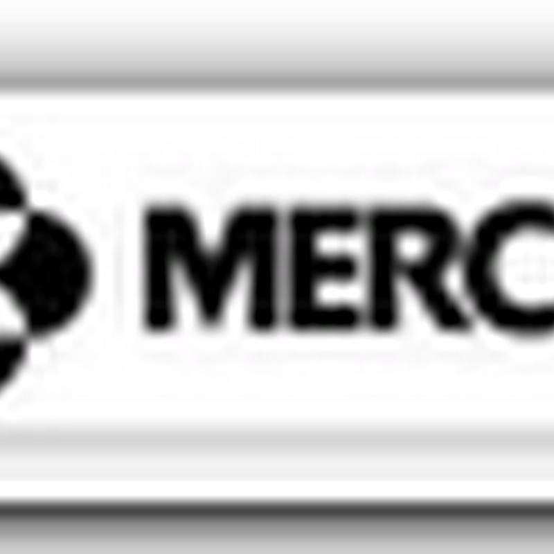 Merck, Schering-Plough end respiratory collaboration