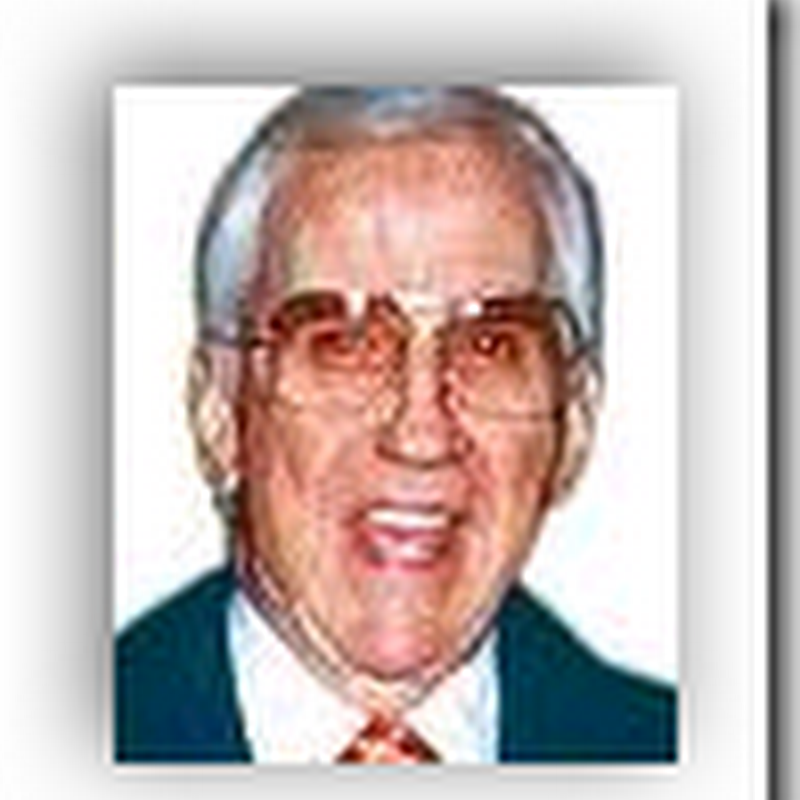 Ed McMahon sues Cedars-Sinai hospital over injury