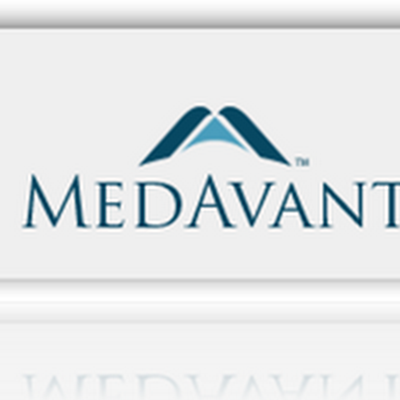 MedAvant Bankrupt, Will Sell – Medical Clearinghouse