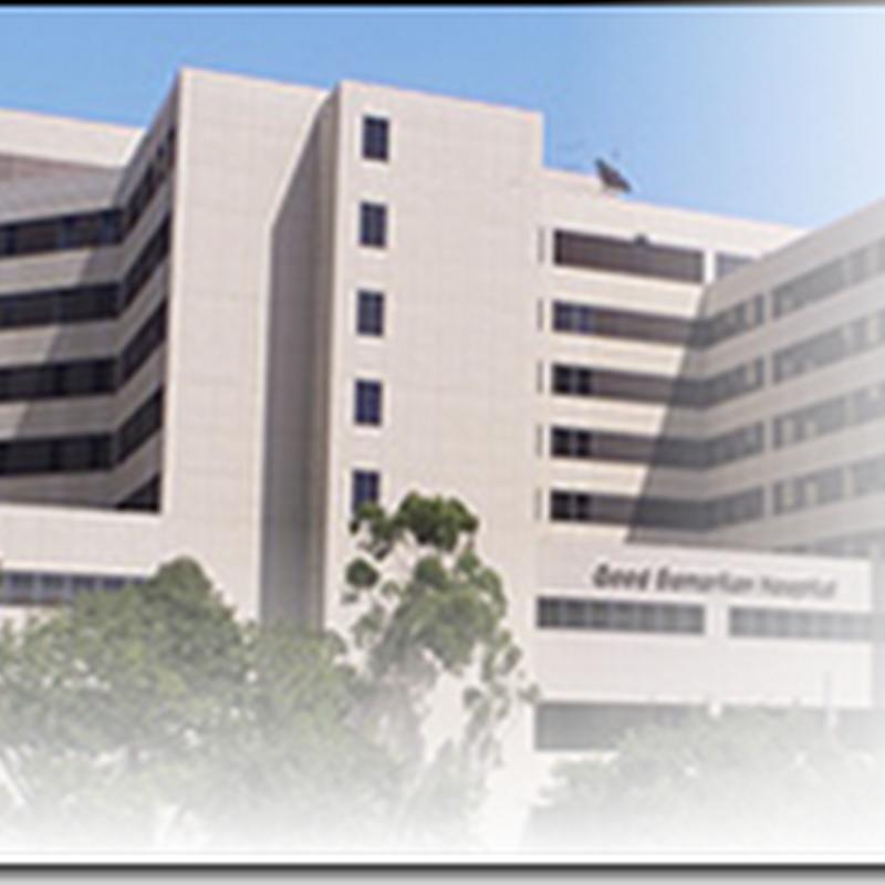 Hospital Links With its Docs