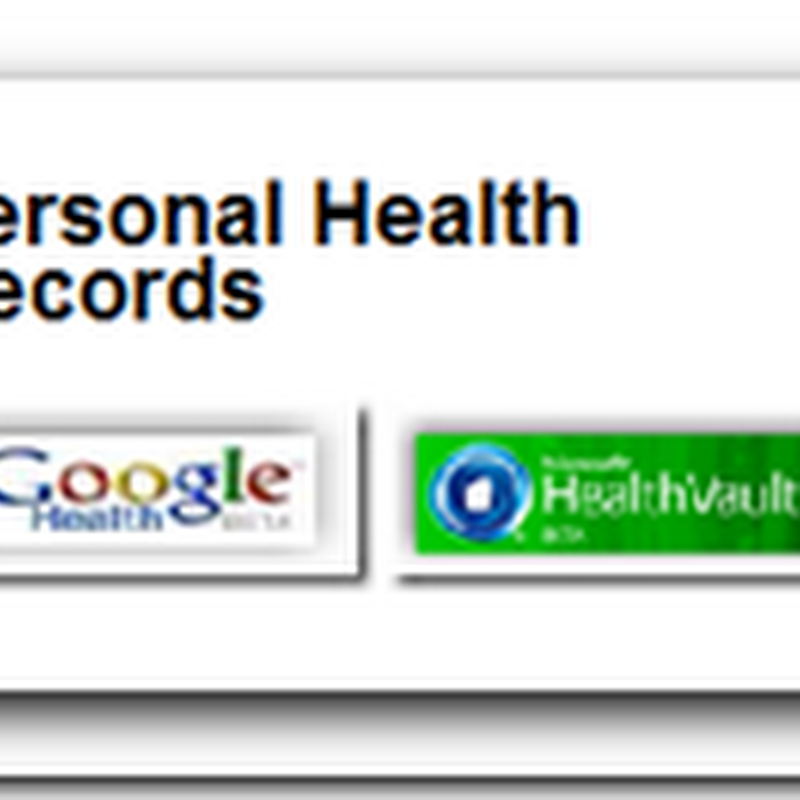 How Medical Records Can Save Your Life